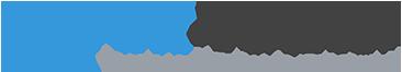 Poll-Vaulter, logo